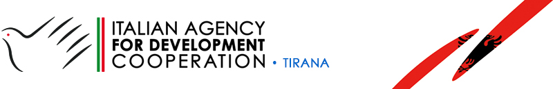 AICS Tirana